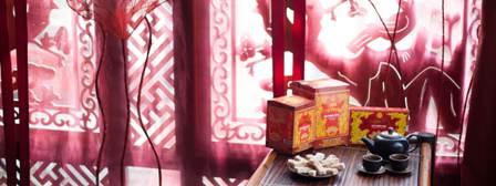 Đặc sản Nam Định vào Top 100 món ăn đặc sản  và Top 100 đặc sản quà tặng Việt Nam 2020-2021