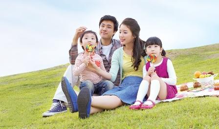 Sở Văn hóa, Thể thao và Du lịch tổ chức nhiều hoạt động truyền thông  Kỷ niệm 20 năm Ngày Gia đình Việt Nam (28/6/2001- 28/6/2021)